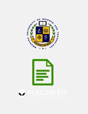Magneto Investigators Mbarara University of Science and Technology Transcript, Degree, Certificate, Diploma Versification Checks Uganda